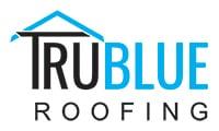 Trublue Roofing